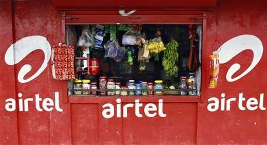 Vittal will need to drive Airtel's rural push, a segment he pioneered at HUL.