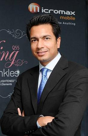 4 Indians among Fortune's most powerful people in biz under