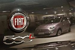 new car launches by fiatFiat India to launch new car Jeep models this year  Rediffcom