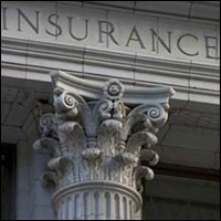 Tax sops to insurance may be in the offing