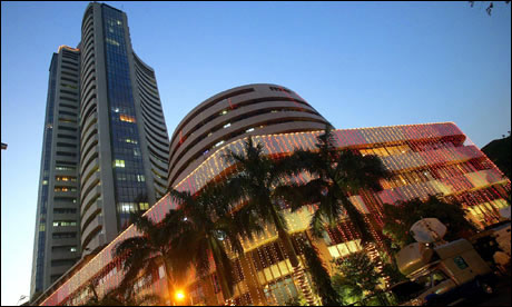 Party on the bourses to continue this year