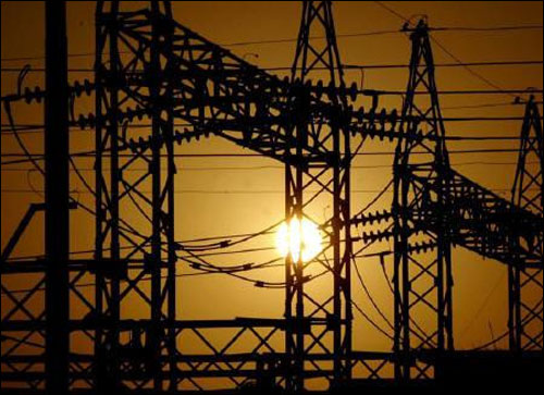 Hemmed in at home, Tata Power swings focus abroad