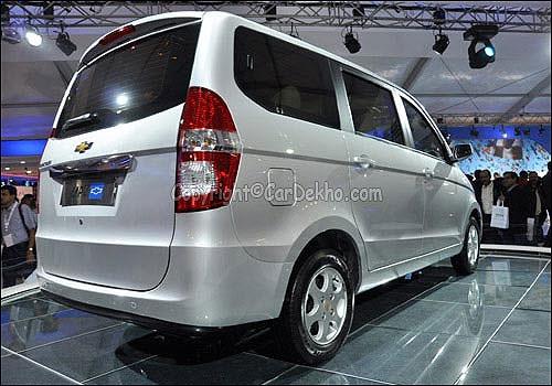 8 stunning new SUVs coming to India - Rediff.com Business
