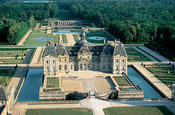 Most Expensive Wedding Venues In The World