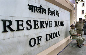 In rupee-growth dilemma, RBI may go for status quo on rates