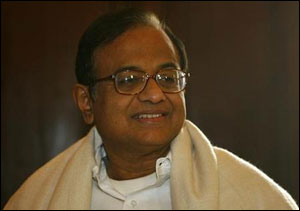 We could not have controlled expenditure anymore: Chidambaram