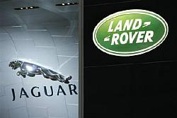 JLR to increase investment at UK engine plant