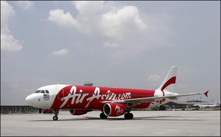 South to be focus area for AirAsia