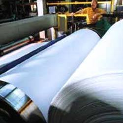 Budget 2013: No impact on paper industry