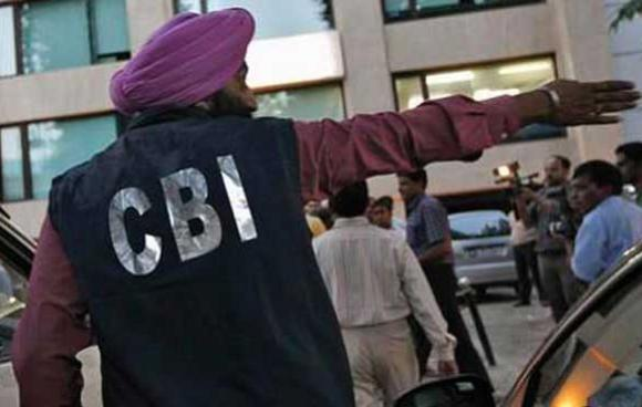Though Supreme Court has laid down rule, appointment of CBI director needs to be made non-partisan.