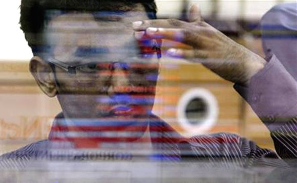 Good time to invest in rate sensitive stocks: Analysts