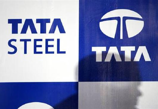 Why Tata Steel losses are not as bad as they look