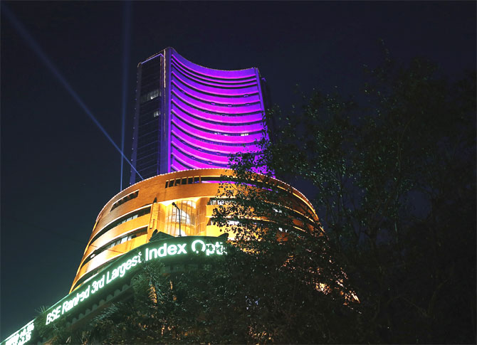 Bombay Stock Exchange's IPO may be delayed
