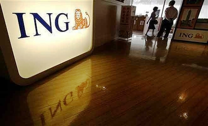 The sinking story: Indian banks with highest NPAs
