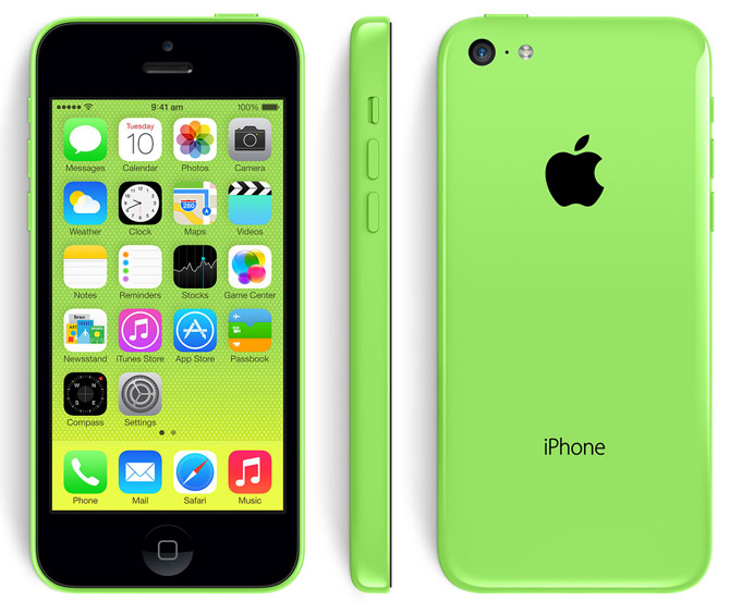 how much does the iphone 5c cost iphone how much price iphone 5s 19780
