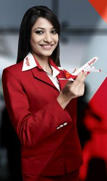 SpiceJet is keen to turn around operations this year.