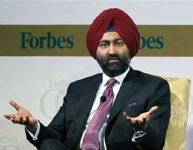 A look at Ranbaxy's interesting and eventful history