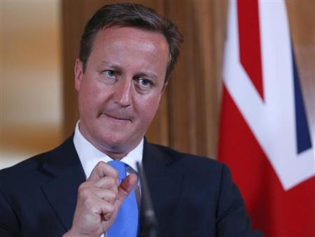 British Prime Minister David Cameron has also praised Ratan Tata for his remarkable achievements.