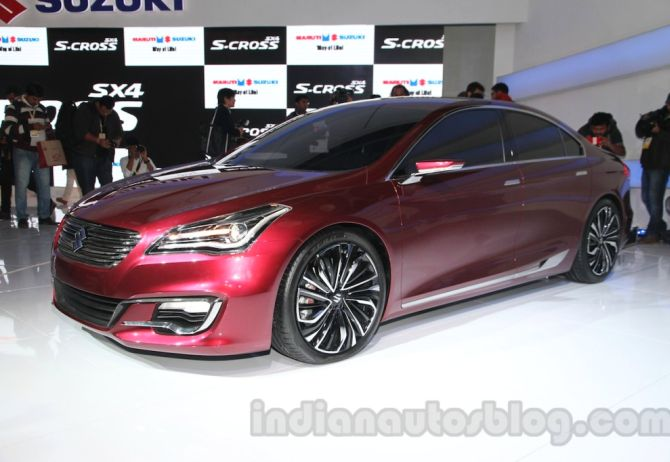 Maruti Ciaz: 6 things you should know about the hot sedan