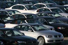 Top automobile firms to invest Rs 11,500 crore in Maha