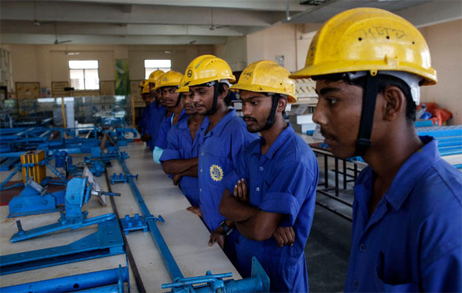 EPFO numbers for Jan 2019 boost govt claims on jobs