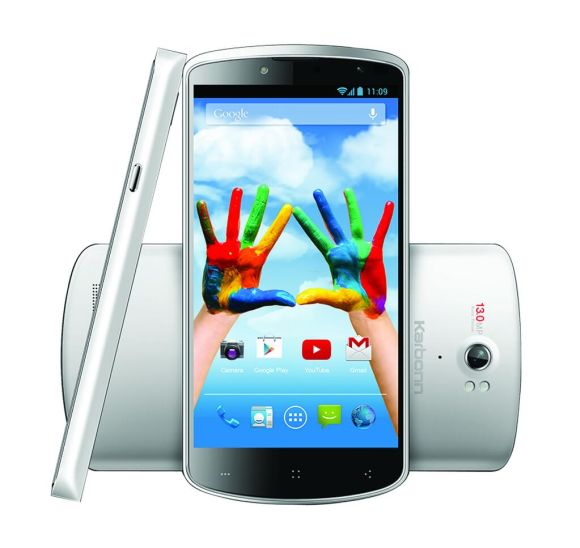 Will Micromax, Karbonn survive the Chinese onslaught?