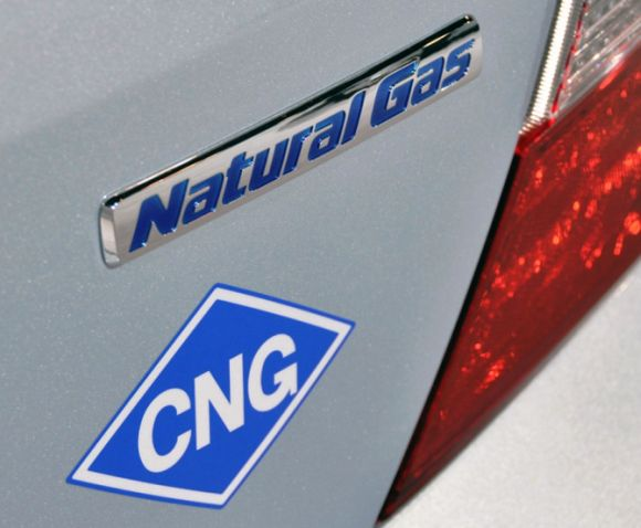CNG price slashed by Rs 14.90/kg, cooking gas by Rs 5/unit