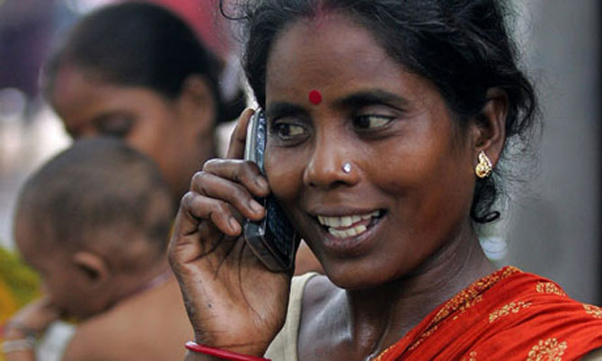 Vodafone talks fail, tax dept to collect dues