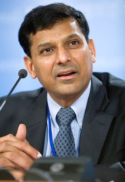 RBI will need to keep raising policy interest rate