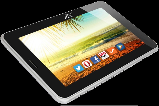 Tablets spell death knell for PCs