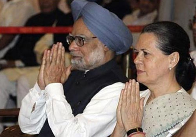UPA faces a new moment of truth