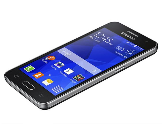Galaxy's flagship S-series launches, every other year, are often touted as iPhone-killers.