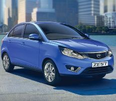 Tata Motors to launch models regularly till 2020