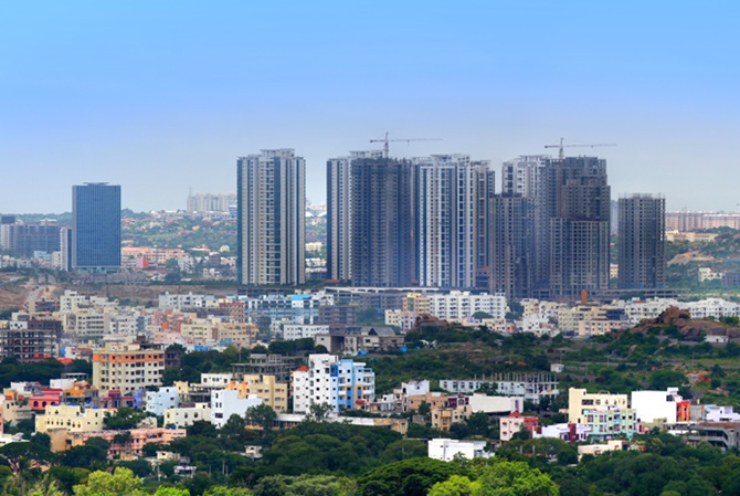 How Telangana can become an investment hotspot