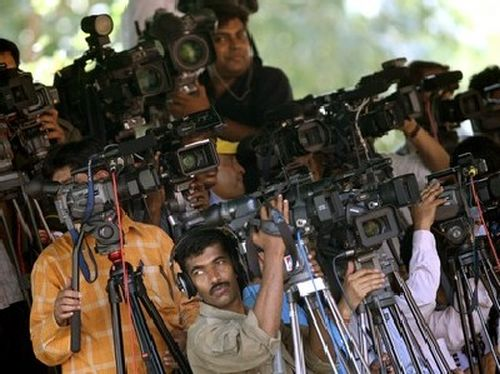 RIL will now have access to around 18 media properties after acquiring Network18.