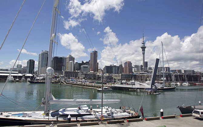 New Zealand is known for a high level of personal freedom and existing laws  are very investor-friendly.