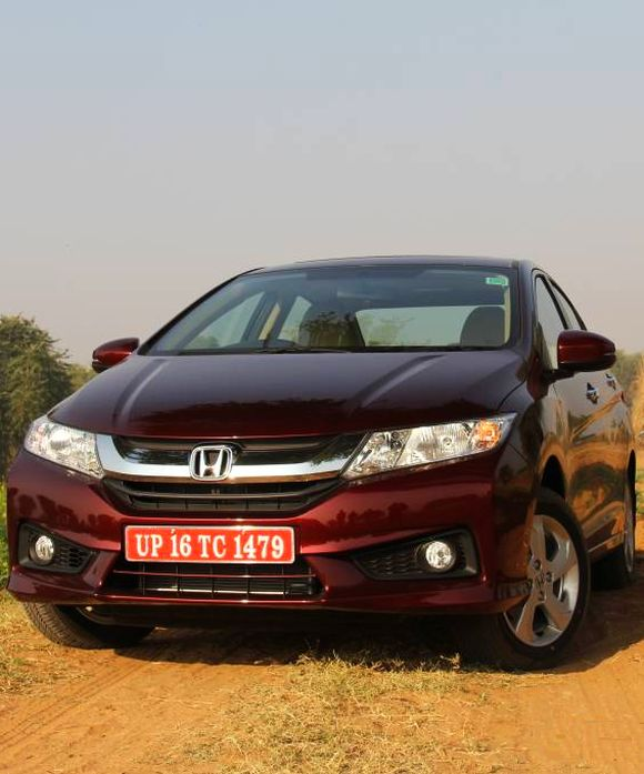 The 5 BEST cars you can buy under Rs 10 lakh
