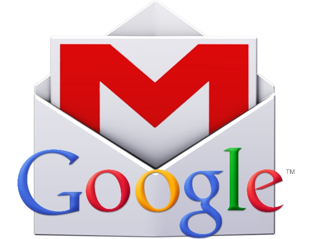 The worst fallout of Gmail's massive storage capacity has been our unwillingness to delete anything from our inboxes.