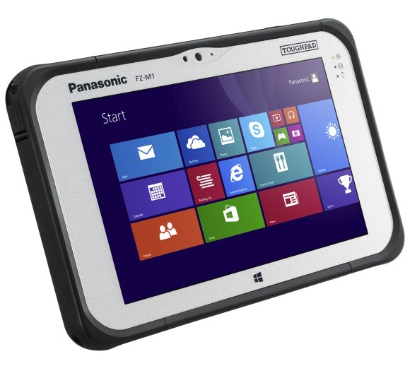 3 best Windows 8.1 tablets