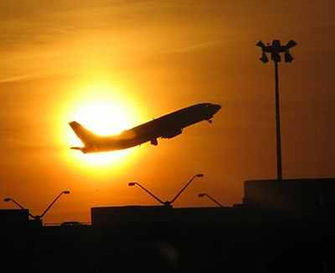 Weekly settlement system will minimise risk exposure for airlines