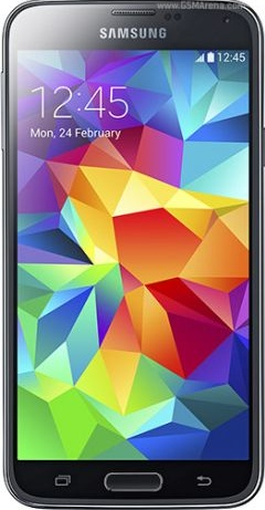 Is the Samsung Galaxy S5 a good buy?