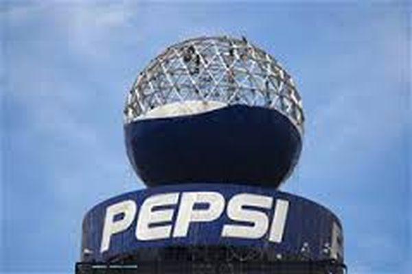 Pepsico had bagged title sponsorship for IPL matches in 2013.