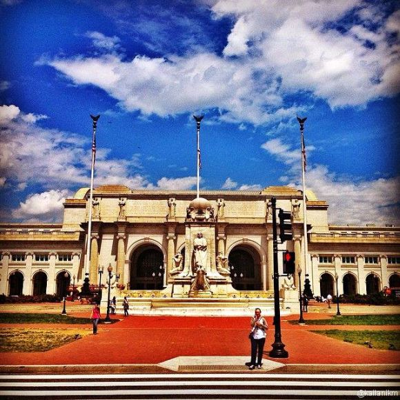 11 most beautiful train stations in the world