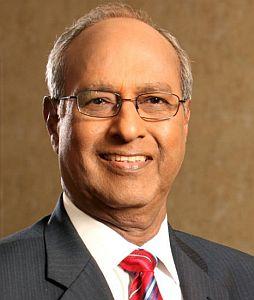 CBI books GVK chairman for defrauding Mumbai airport