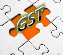 Model GST Bill has 20% peak tax, to keep slabs intact for now