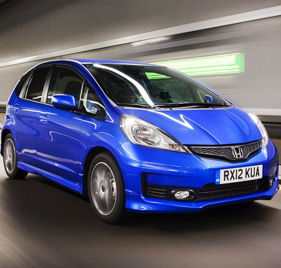 Honda may defer launch of Jazz to next year