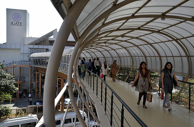 Smart city challenge: Mumbai, Delhi, Bangalore, are you