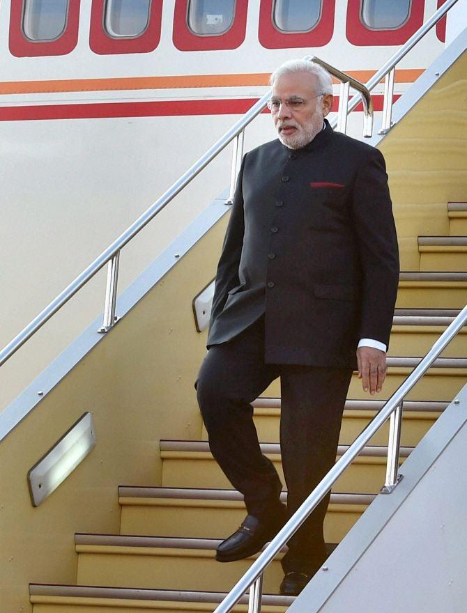 Modi's visit to Dhaka to be very memorable: Jaishankar