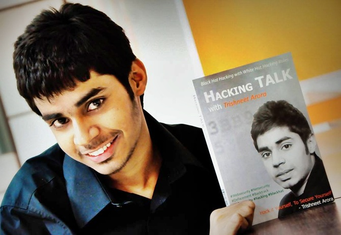 Most wanted in India: Ethical hackers! - Rediff com Business