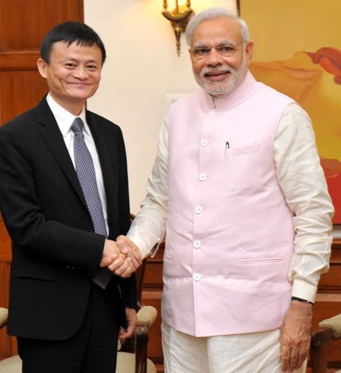 Why Xi Jinping 'fixed' Jack Ma